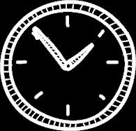 SPECIAL HOURS & CLOSURES